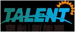 北京大奖娱乐官方网站新能源科技发展有限公司